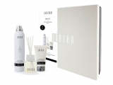 91322 Janzen giftset Perfect Moments 3 delig black 22