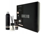 91490 Janzen giftset Perfect Moments 3 delig Skin 90